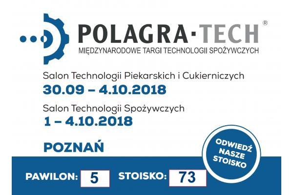 Polagra-Tech 2018