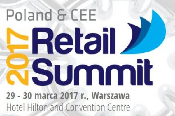 Retail Summit 2017